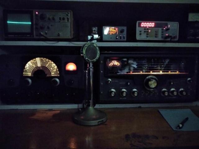 Radio... (non identifié) & TSF - Page 14 33774910