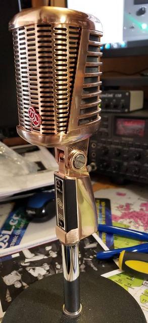 Tag audio sur La Planète Cibi Francophone 33927810