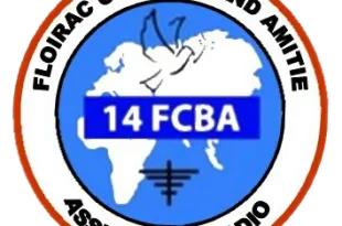 FCBA 33 - Floirac Citizen Band Amitié (33) - Page 8 33_fcb10