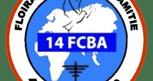 FCBA 33 - Floirac Citizen Band Amitié (33) - Page 8 33_fcb14