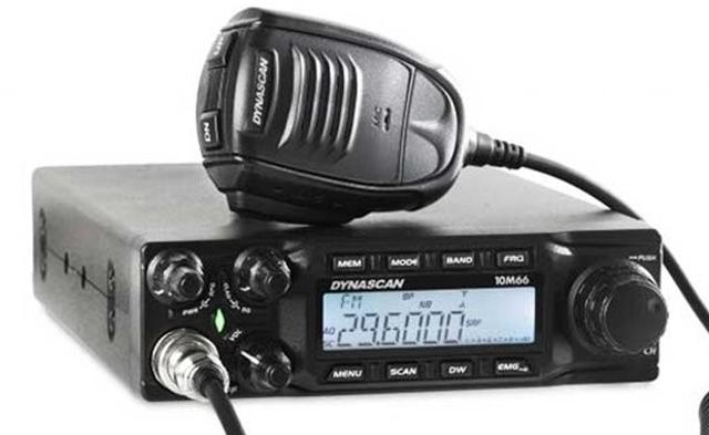 Dynascan 10M66 (Mobile) 3436_210