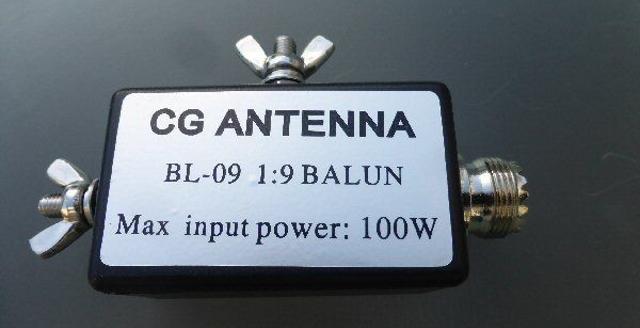 Tag antenne sur La Planète Cibi Francophone 3476_110