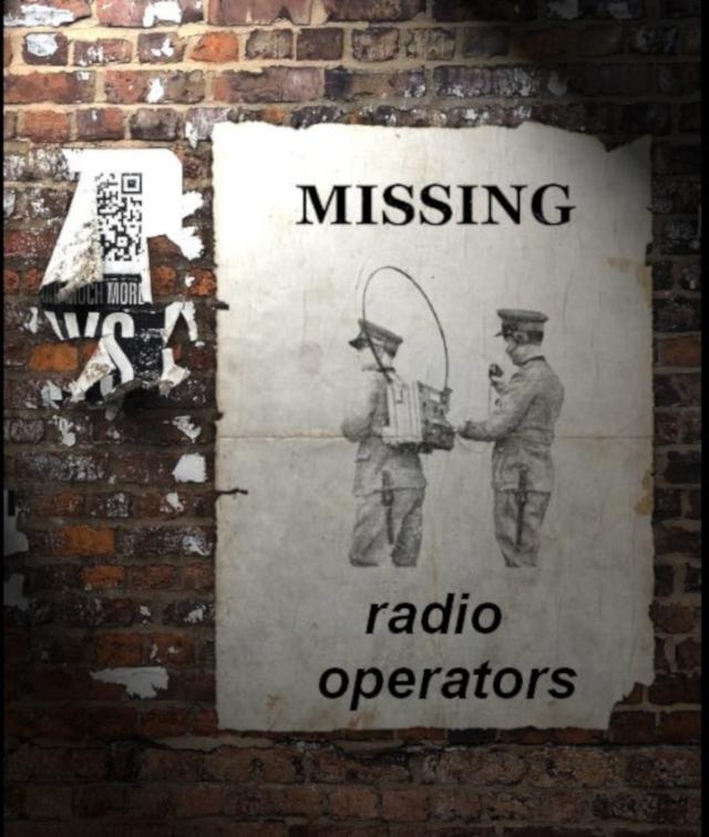 Radio... (non identifié) & TSF - Page 3 35436010