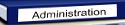 Administrations, Fédérations, Associations, Clubs