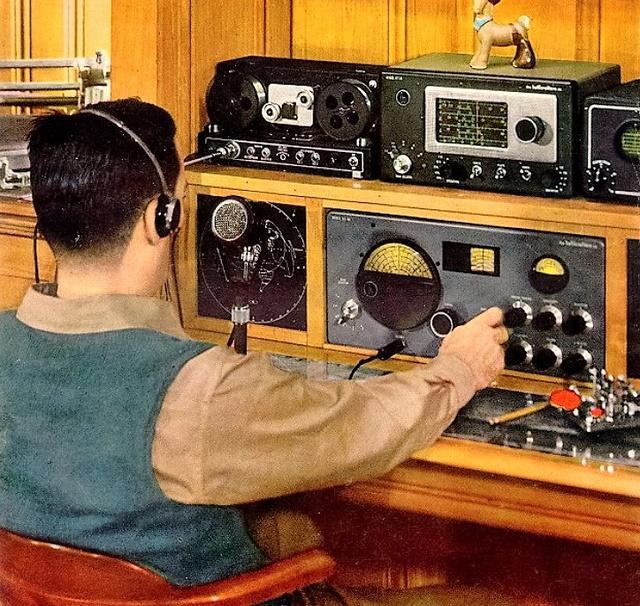 Radio... (non identifié) & TSF - Page 3 35666910
