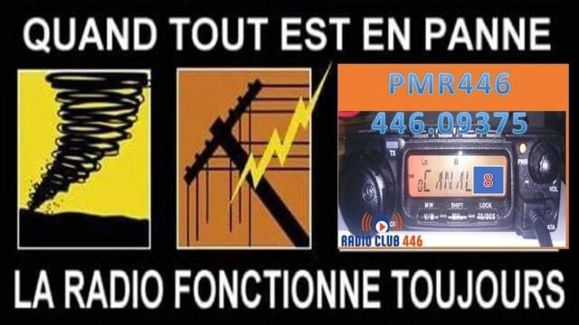 club - Radio club 446 (Guadeloupe) 36823910