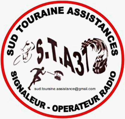S.T.A37 - Sud Touraine Assistance 37 (37) 37319610