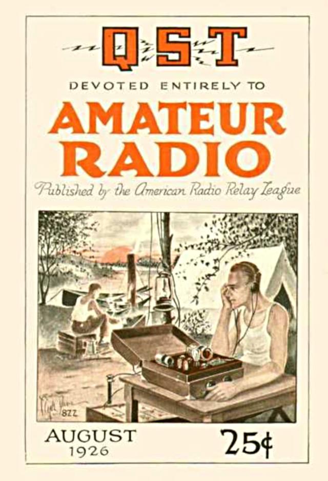 Radio... (non identifié) & TSF - Page 3 43088410