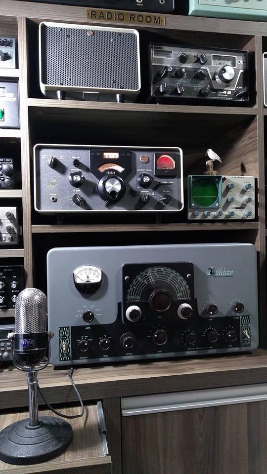 Radio... (non identifié) & TSF - Page 8 43239810