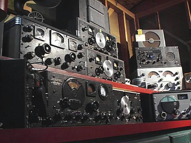 Radio... (non identifié) & TSF - Page 8 43310110