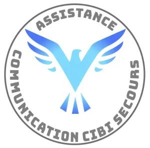 Tag secours sur La Planète Cibi Francophone 44_acc10