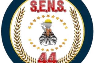 S.E.N.S. 44 Sécurisation Evénements Nantes Signaleurs (44) 44_sen10
