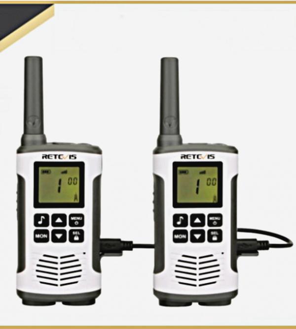 Retevis RT45 (Portable) 457_011