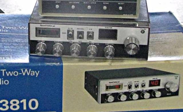 Sears RoadTalker 40 (3810) (Mobile) 47485311