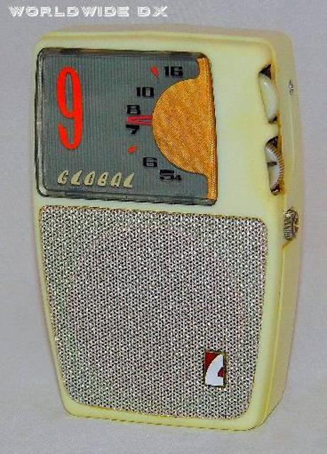 Radio... (non identifié) & TSF - Page 11 47574510