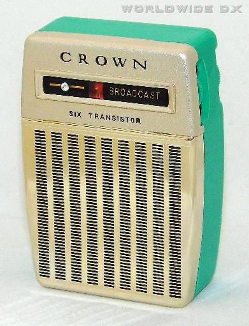 Radio... (non identifié) & TSF - Page 11 47687210