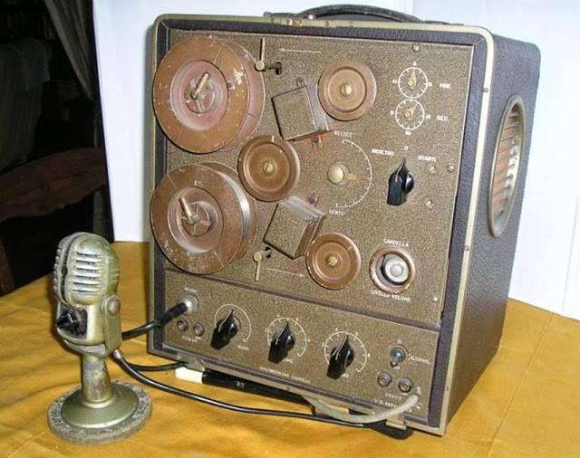 Radio... (non identifié) & TSF - Page 10 47688210