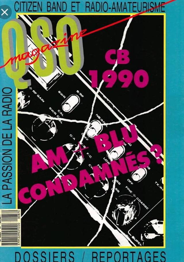 QSO Magazine (Magazine (Fr.) - Page 2 48172310