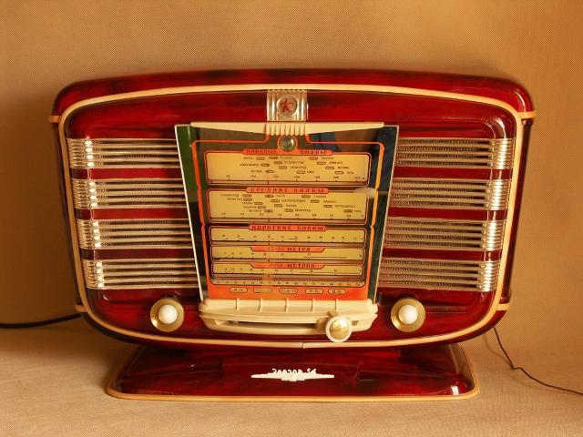 Radio... (non identifié) & TSF - Page 10 48339910