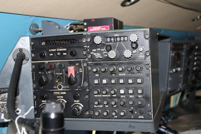 Radio... (non identifié) & TSF - Page 10 48359110