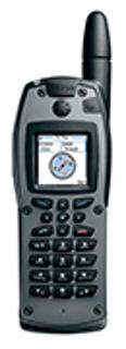 Tetra TH9 / R880i / TH1 / TMR880i 48880_11
