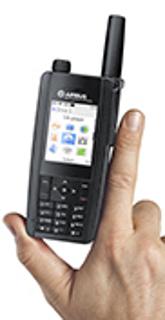Tetra TH9 / R880i / TH1 / TMR880i 48880_12