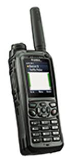 Tetra TH9 / R880i / TH1 / TMR880i 48880_13