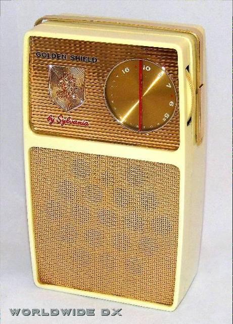 Radio... (non identifié) & TSF - Page 11 52470610