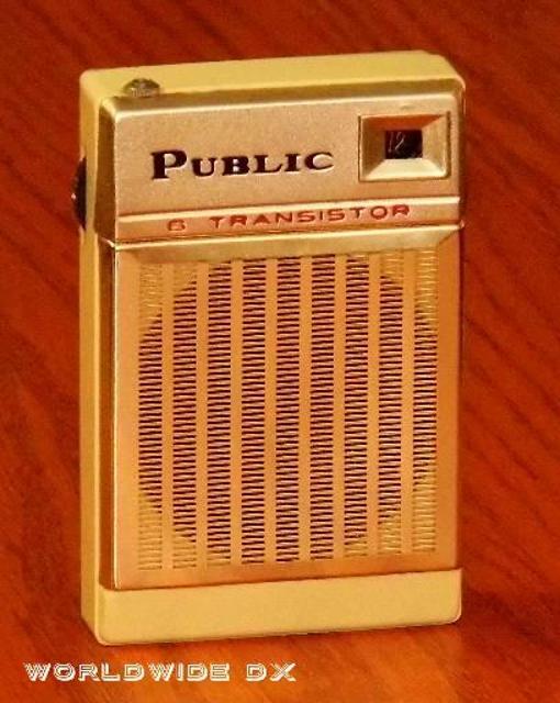 Radio... (non identifié) & TSF - Page 11 52797610
