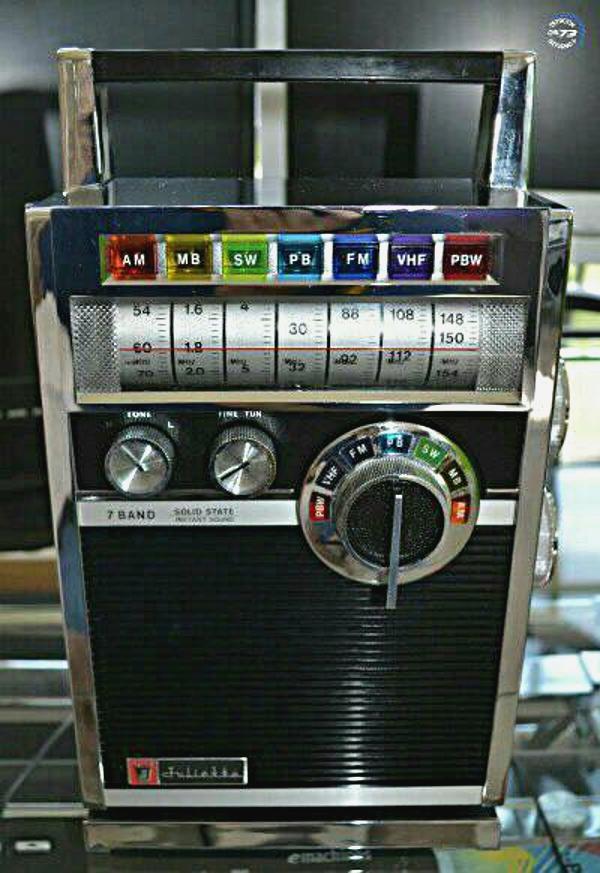 Radio... (non identifié) & TSF - Page 11 53595910