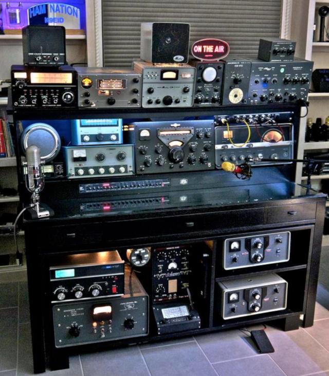 Radio... (non identifié) & TSF - Page 3 55853010