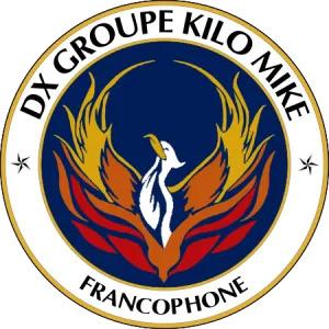 Le DX Groupe Kilo Mike passe Club à l'ERCI 57_km_11