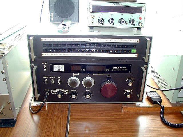 Radio... (non identifié) & TSF - Page 7 60496910
