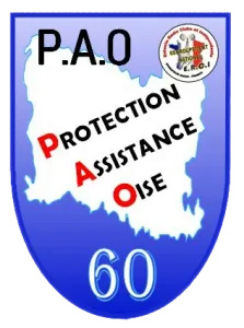 PAO Protection Assistance Oise (60) 60_pao10