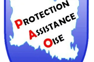PAO Protection Assistance Oise (60) 60_pao11