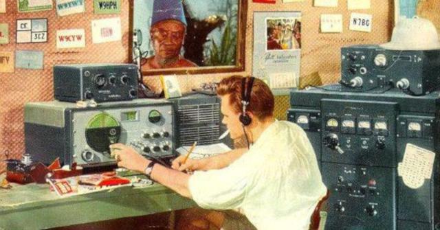 Radio... (non identifié) & TSF - Page 3 61062710