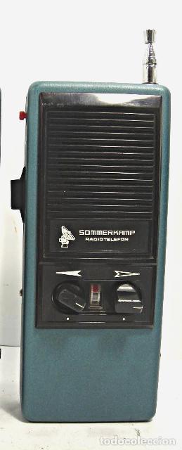 Sommerkamp TS-510GT (Portable) 69736710