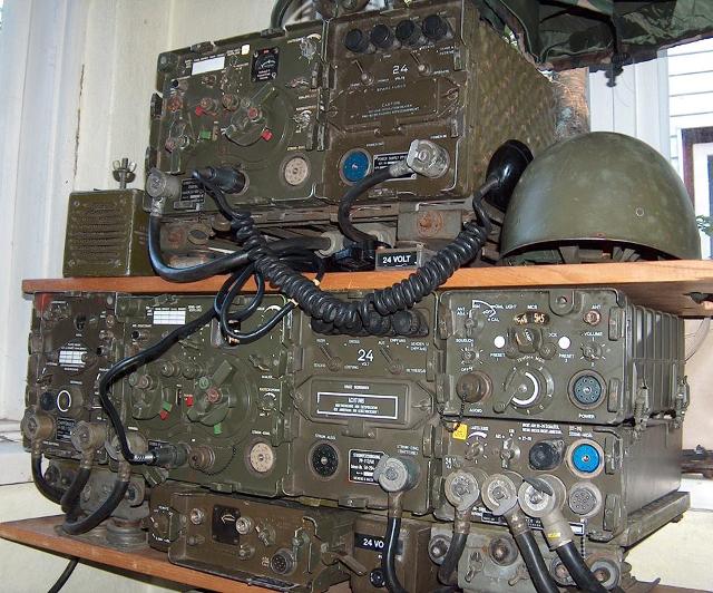 Radio... (non identifié) & TSF - Page 9 70993010