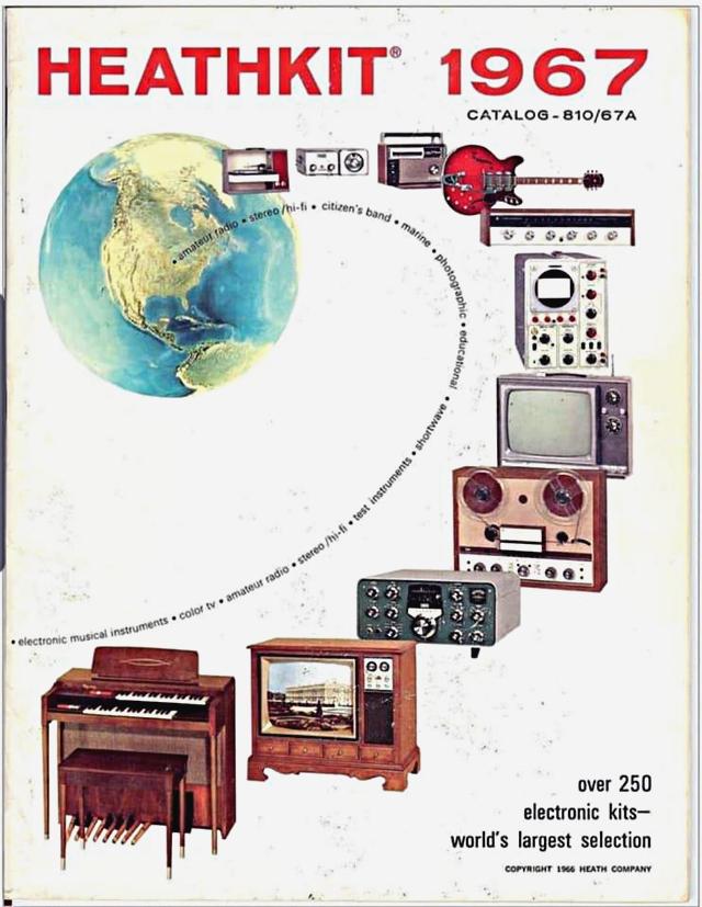 Radio... (non identifié) & TSF - Page 12 71648210