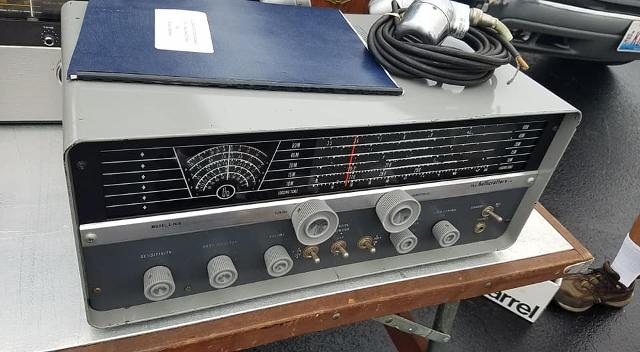 Radio... (non identifié) & TSF - Page 4 80541610