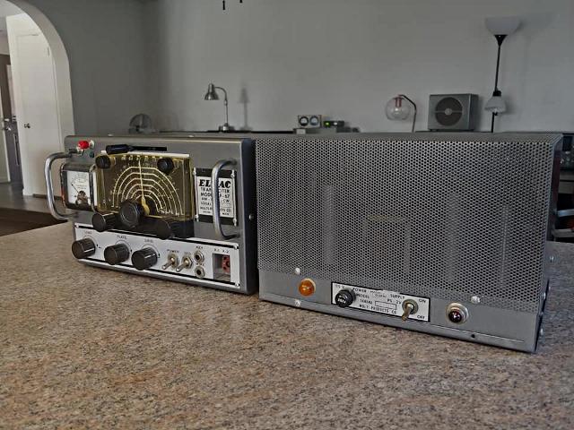Radio... (non identifié) & TSF - Page 10 85155410
