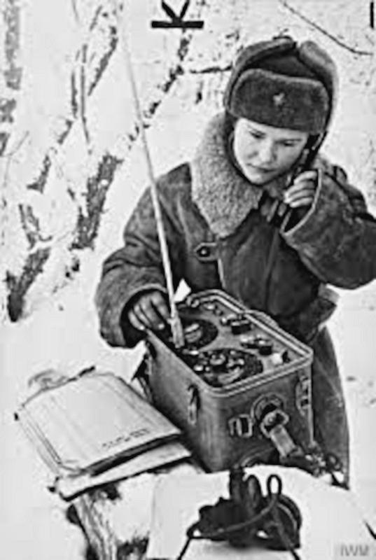 Radio... (non identifié) & TSF - Page 3 85299510