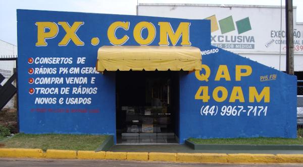 PX.com (Paraná, Brésil) 90368510