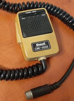 Densei CBE-2002 (Micro mobile) 98d6a010