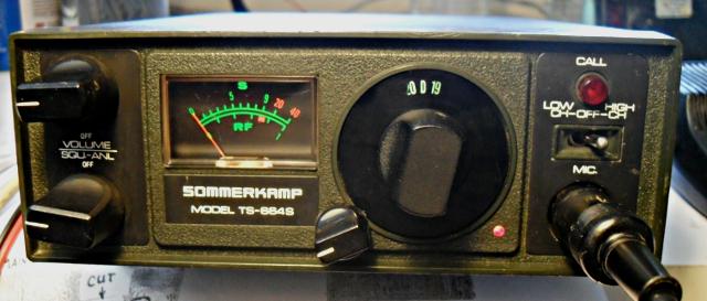 Sommerkamp TS-664S (Mobile) 99_010