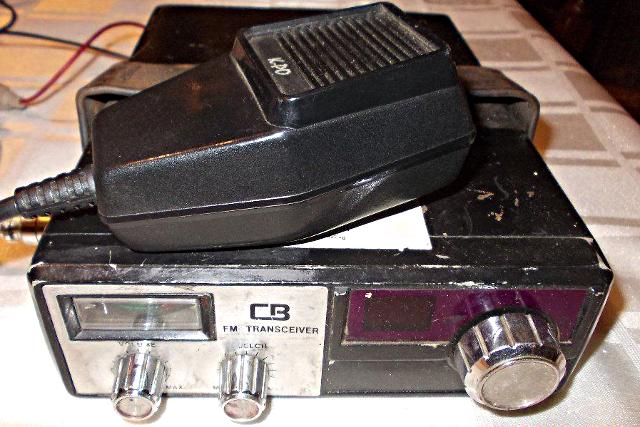 Sumeet GT-858B (Mobile) _8611