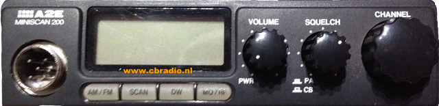 A2E Miniscan 200 (Mobile) A2e_mi11