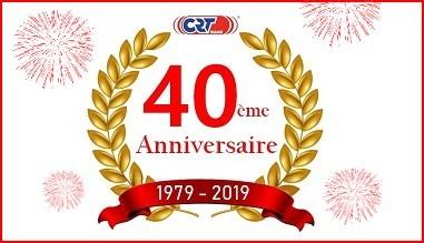 CRT France (Est France) A4b9fa10
