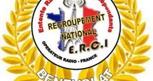 E.R.C.I - Entente Radio Clubs et Indépendants (68) - Page 12 A_bzon10