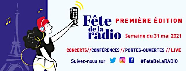 Tag fête sur La Planète Cibi Francophone A_part10